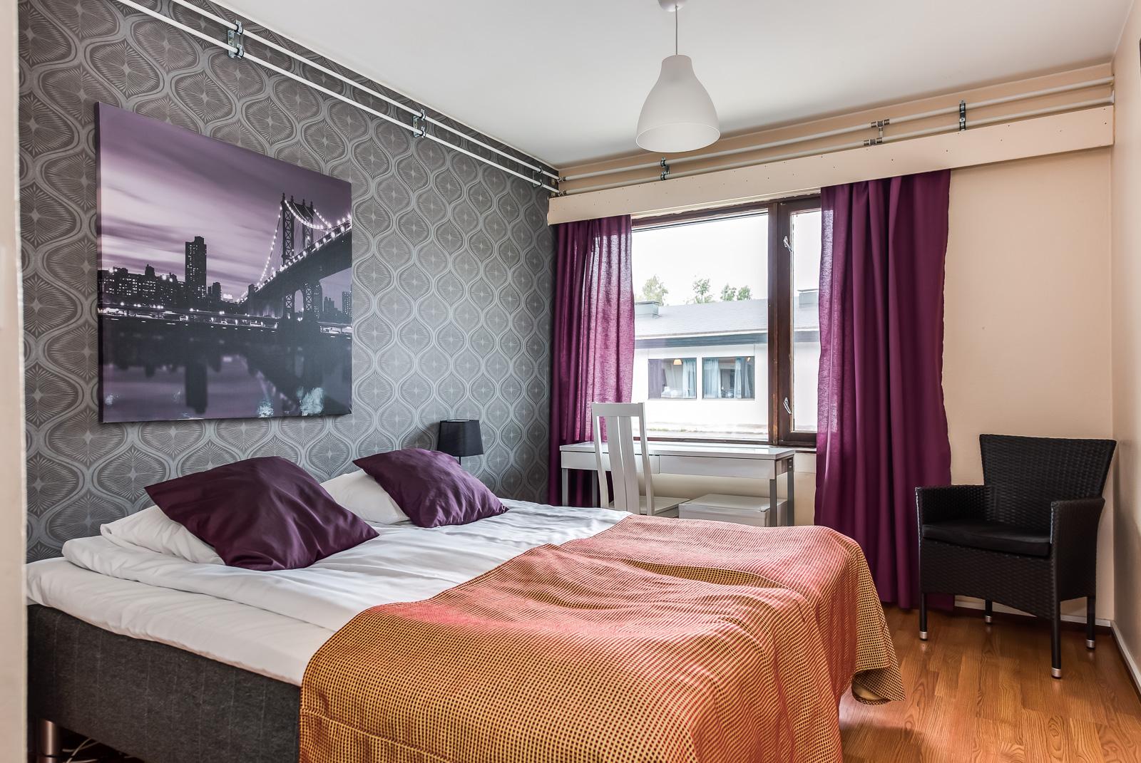 Hotelli Pohjankievari Kempele